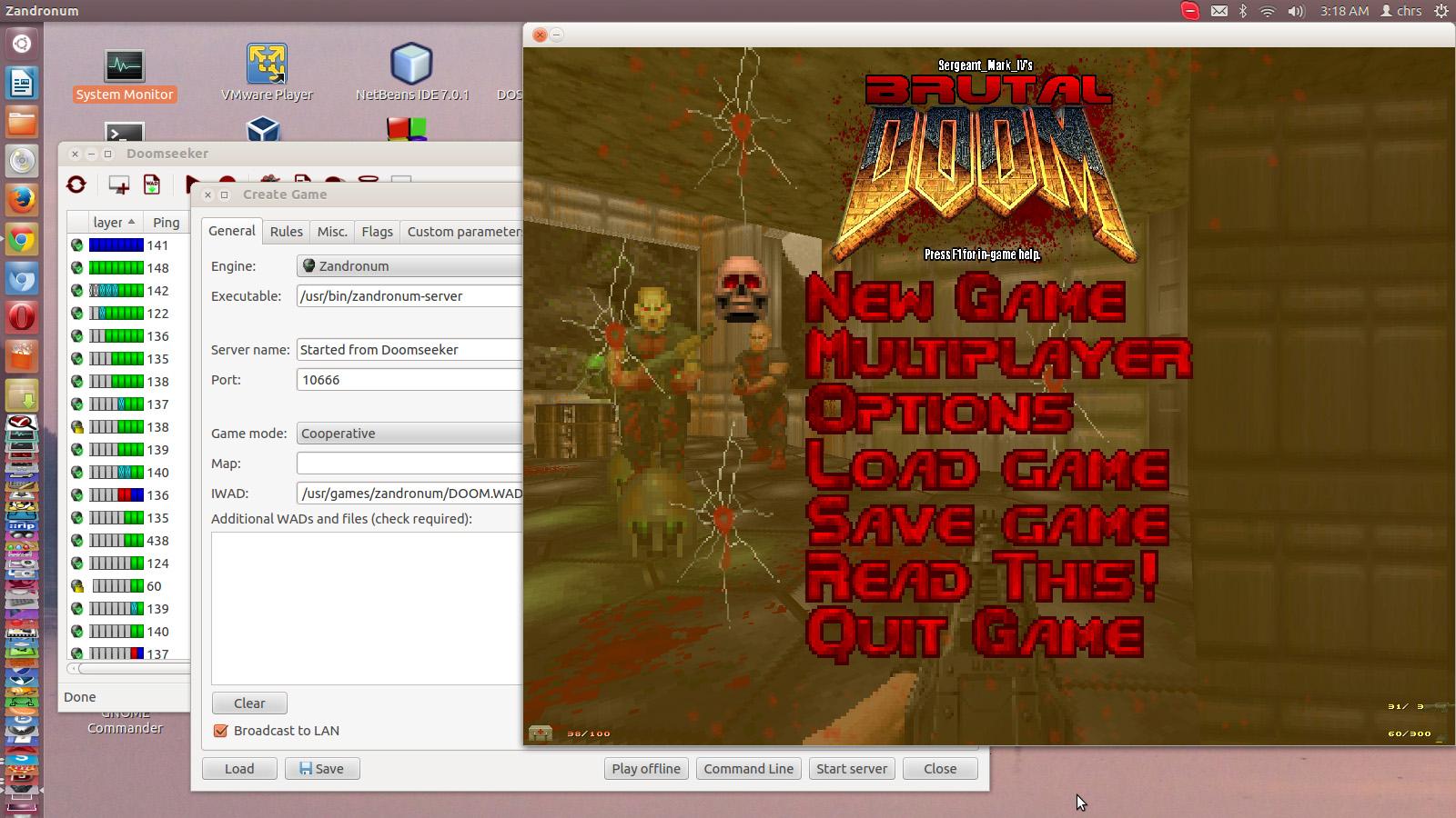 brutal_doom_linux_3.jpg