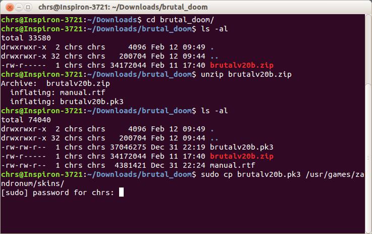 brutal_doom_linux_install.png