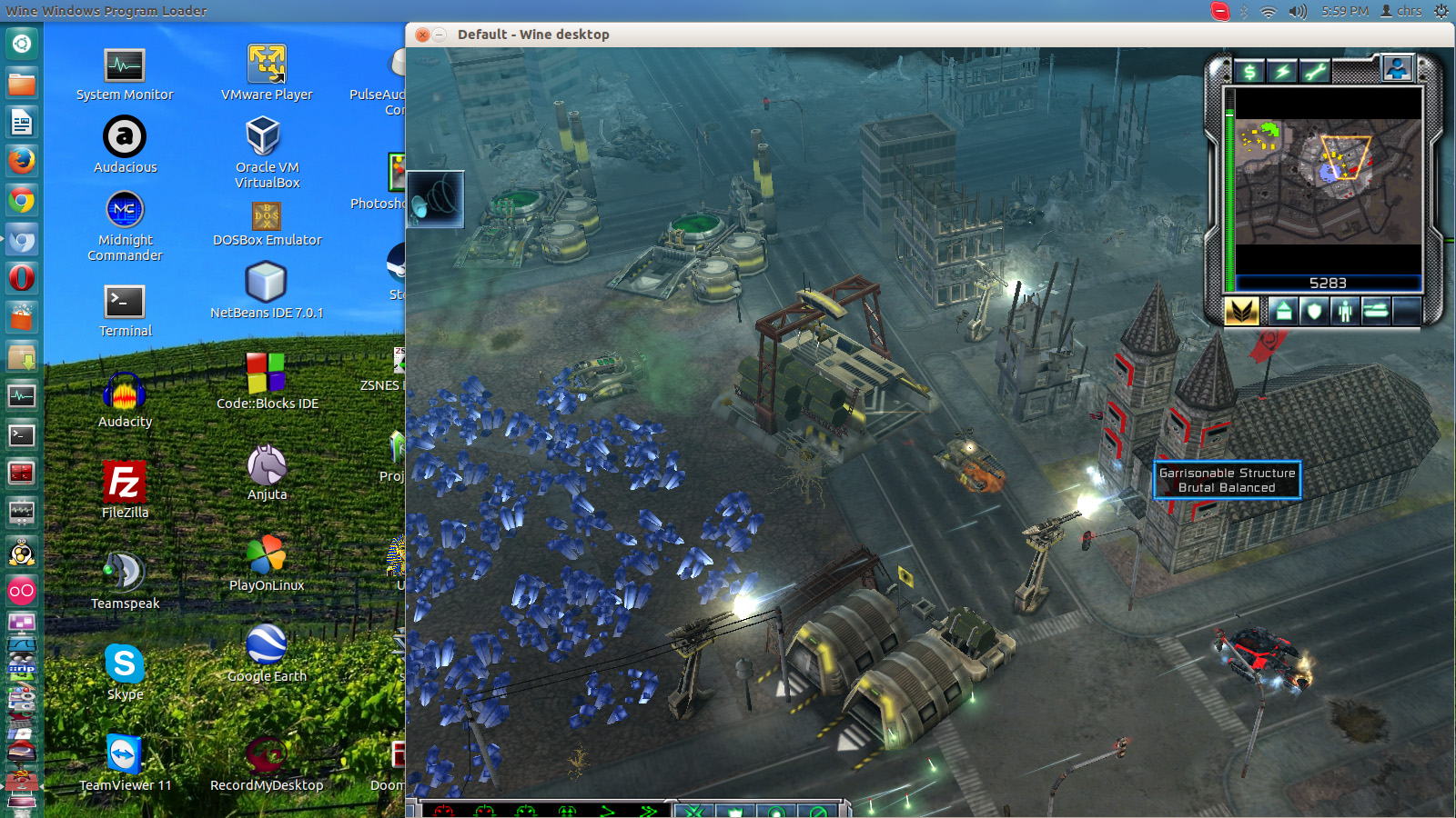 command_and_conquer_tiberium_wars_linux.jpg