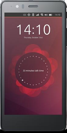 ubuntu-bqe5-phone.png