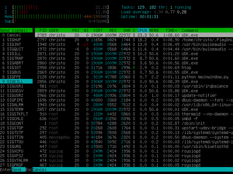 ubuntu_ctr_alt_f1_htop_kill_9.jpg