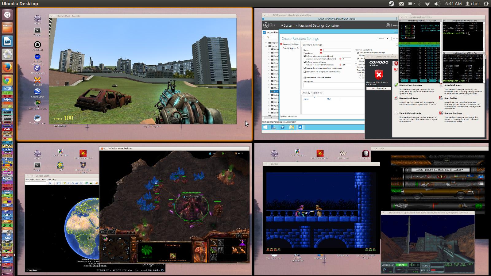 ubuntu_linux_multitasking.jpg