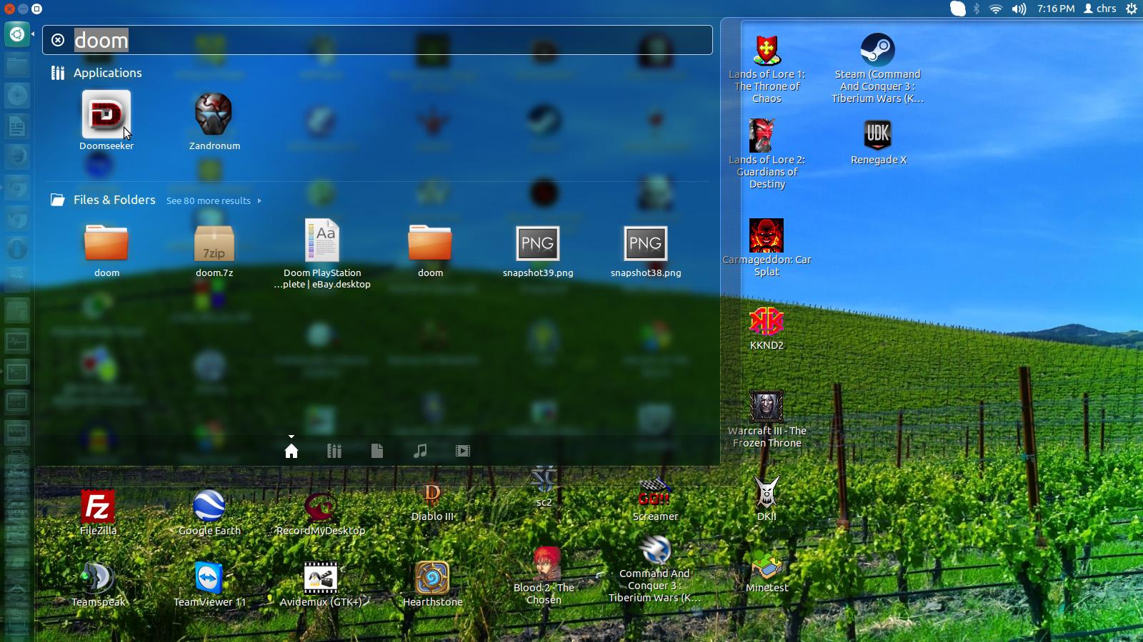 ubuntu_unity_dash_doomseeker.jpg