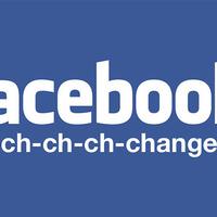 Hogyan követheted a Játékmúzeum híreit a Facebookon