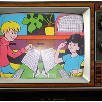 Játékmúzeum TV 44.adás
