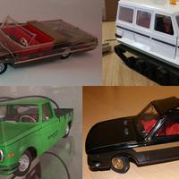 Érdekesen átalakított régi játékok