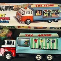 Legértékesebb kínai játékok