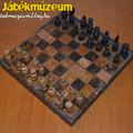Régi sakk