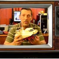 Játékmúzeum TV 34.adás