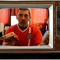 Játékmúzeum TV 23.adás
