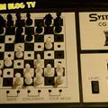 Játékmúzeum TV 64.adás
