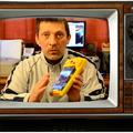 Játékmúzeum TV 29.adás