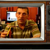 Játékmúzeum TV 31.adás