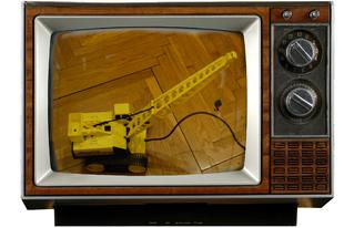 Játékmúzeum TV 45.adás