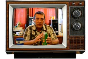 Játékmúzeum TV 39.adás
