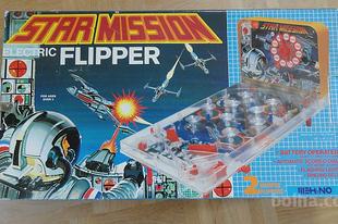 Érdekesebb Jugoszláv játékok