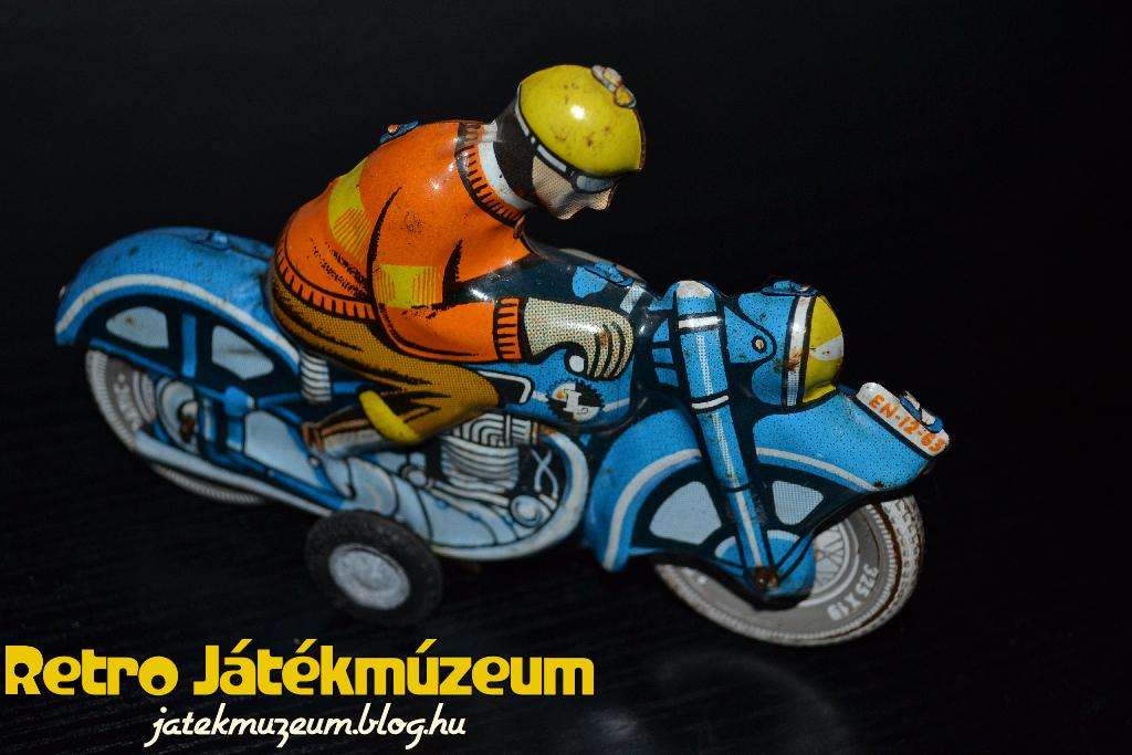 lenduletmotor1.JPG