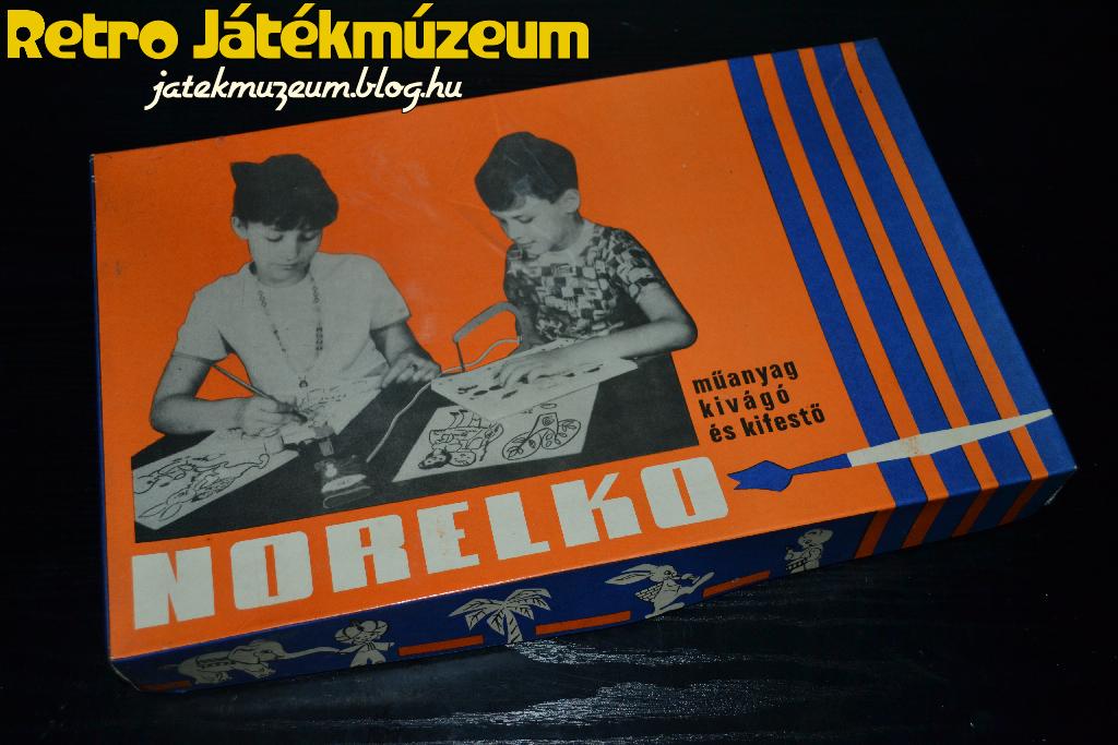 norelko1.JPG
