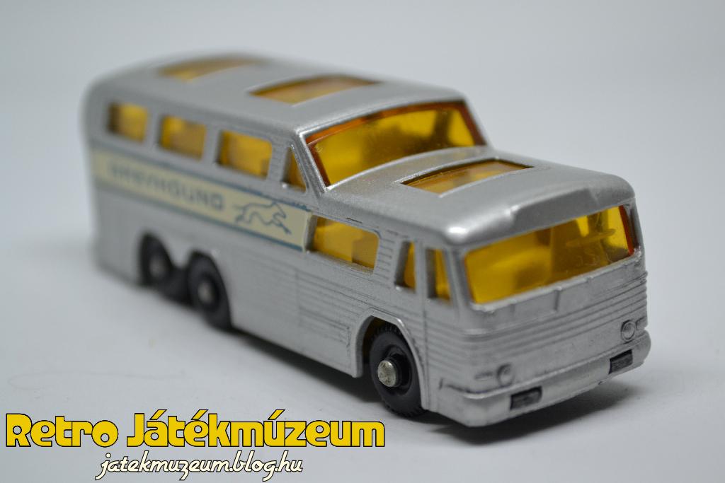 mb245.JPG