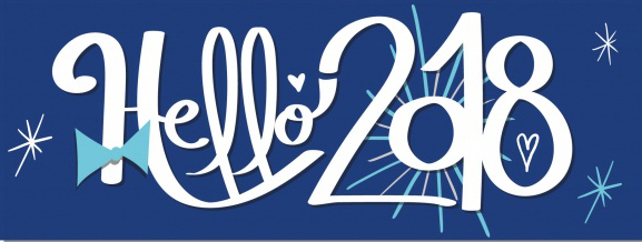 happy-new-year-2018-vintage-banners_23-2147705307.jpg