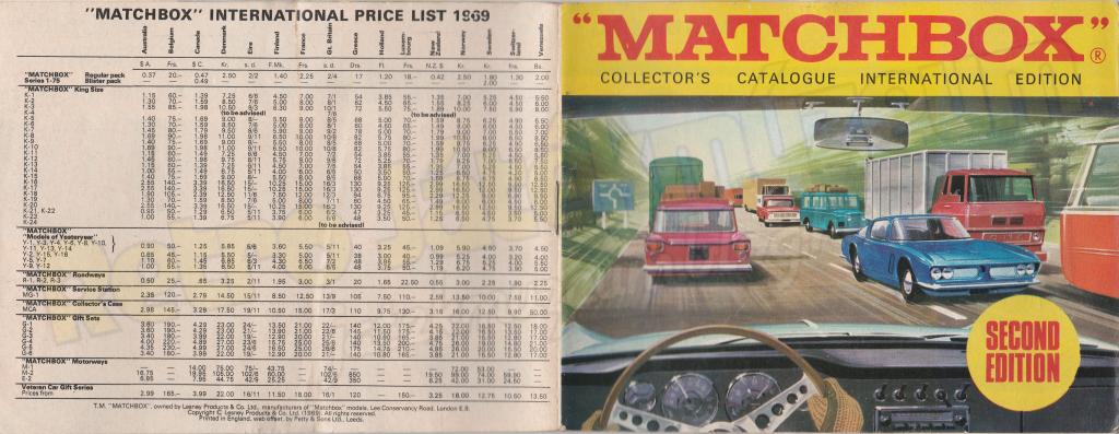 matchbox_1969i_01.jpg