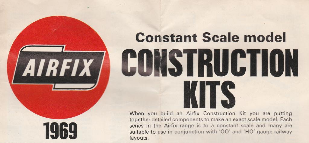 airfix1969.jpg