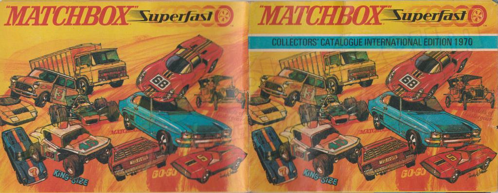 matchbox_1970_0001.jpg