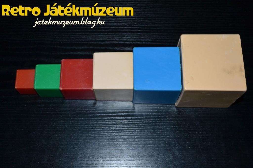 varazskockamuanyag4.JPG
