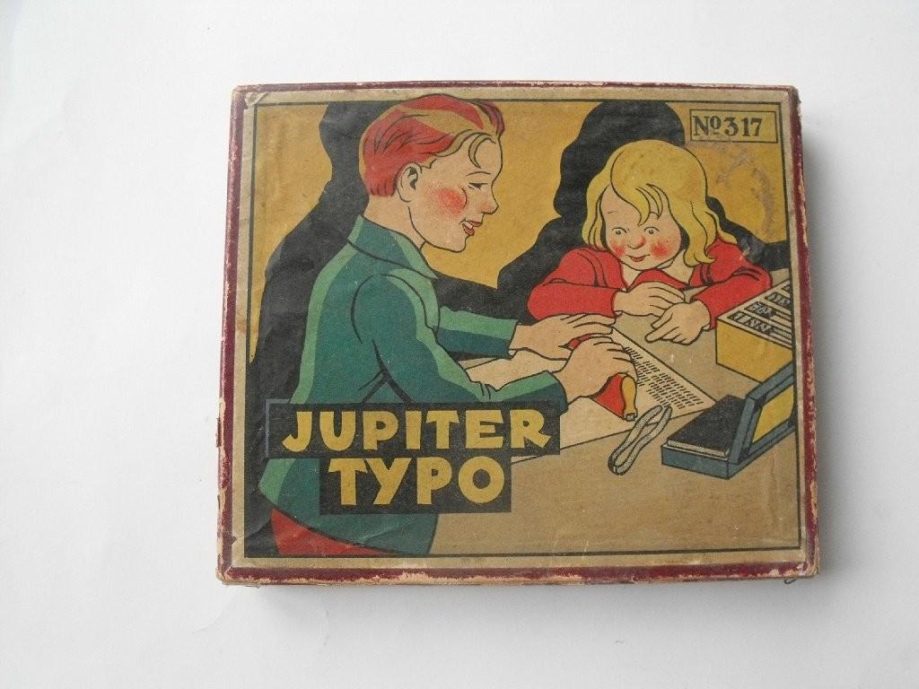 5a911a4e201cd-jupiter-typo-no317-regi-gyermeknyomda.jpg