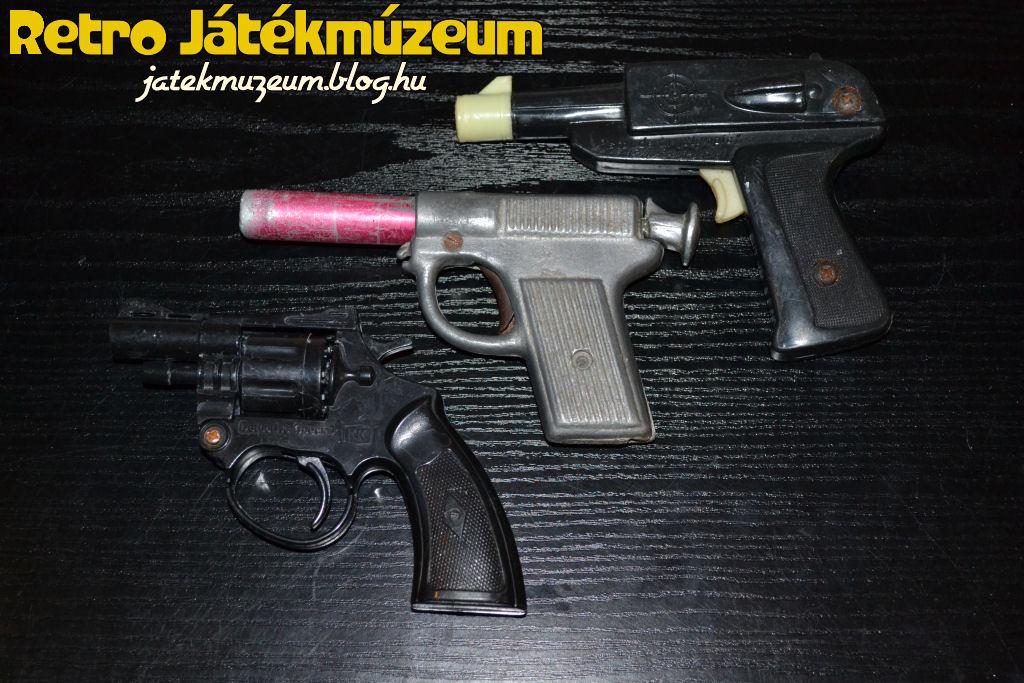pisztolyok1.JPG