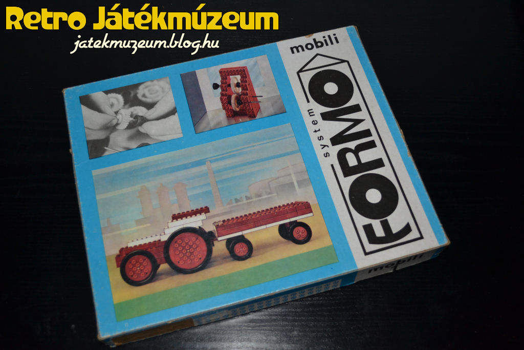 formomobili1_1.JPG