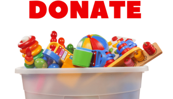 where-to-donate-used-toys.png