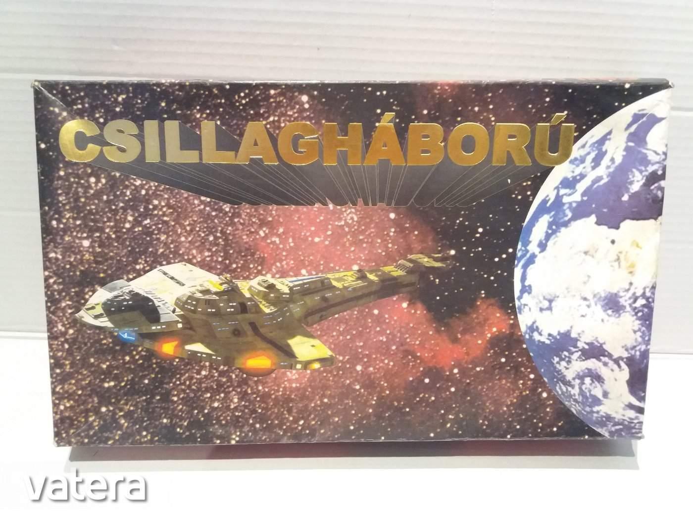 csillaghaboru-retro-regi-tarsasjatek-hianytalan-allapotban-63fa_1_big.jpg