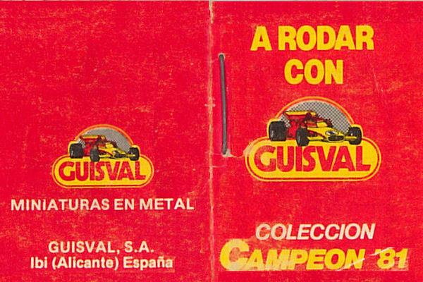 guisval_campe_c3_b3n_pocket_catalog_1981_brochures_and_catalogs_07b5575e-46ea-41ea-bd06-c3e27ceeada5.jpg