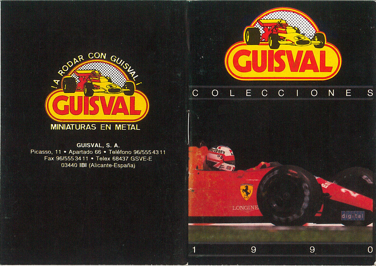guisval_pocket_catalog_1990_brochures_and_catalogs_0f46967c-1c43-4191-acd1-d5a152a7bac1.jpg