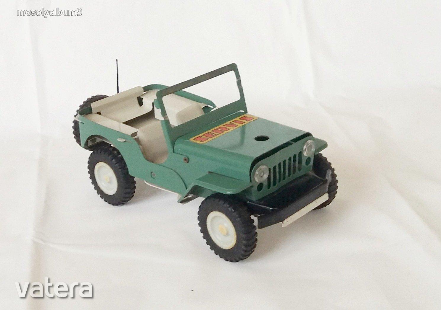 ites-jeep-oramuves-badog-fem-jatek-regiseg-f5fa_1_big.jpg