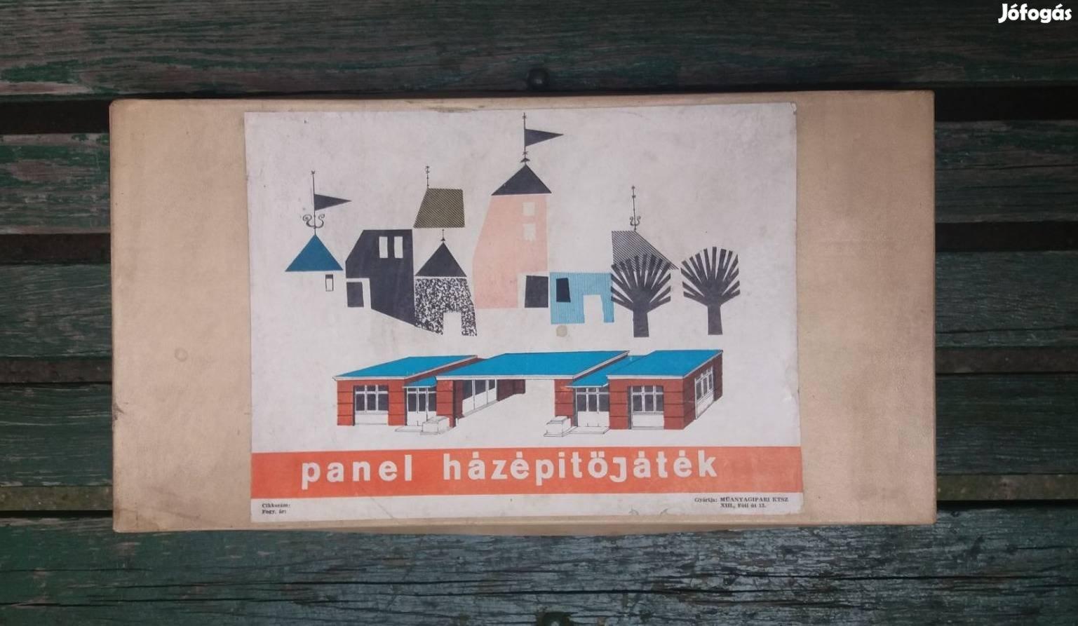 retro_panel_hazepito_jatek_regi_tarsasjatek_belvarosi_atvetel_323951746230090.jpg