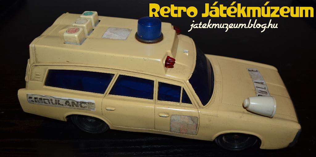 ambulance1.JPG
