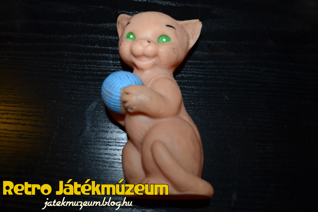 gumi6.JPG