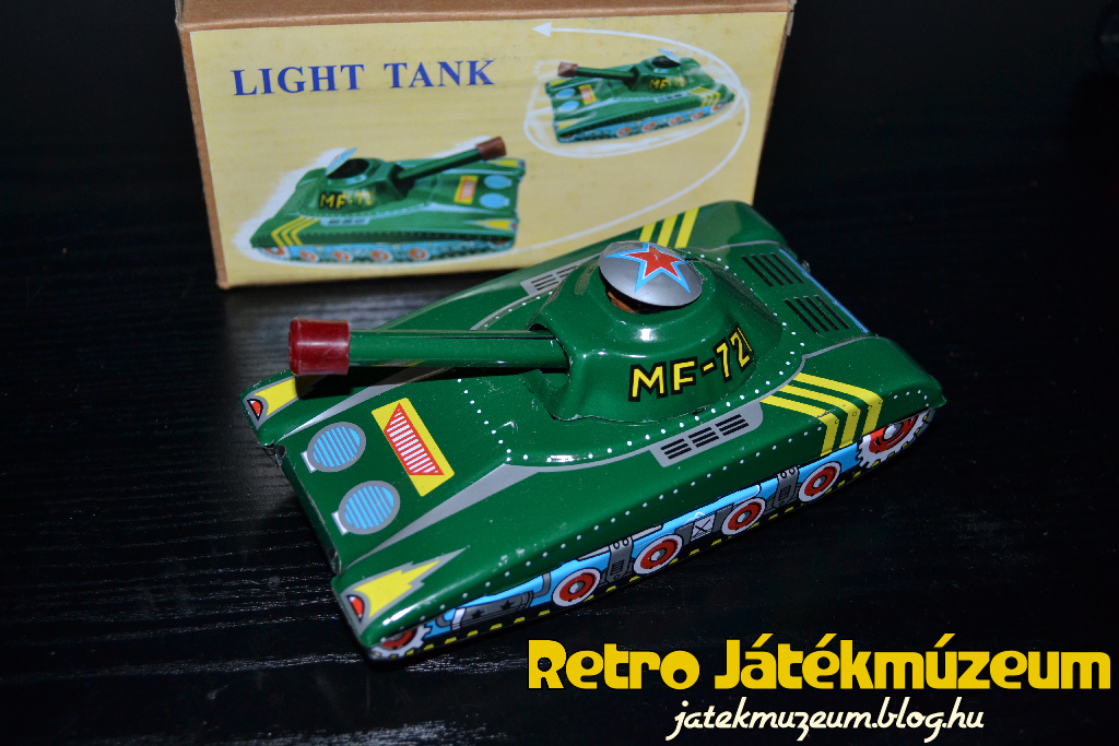 mf721_1.JPG