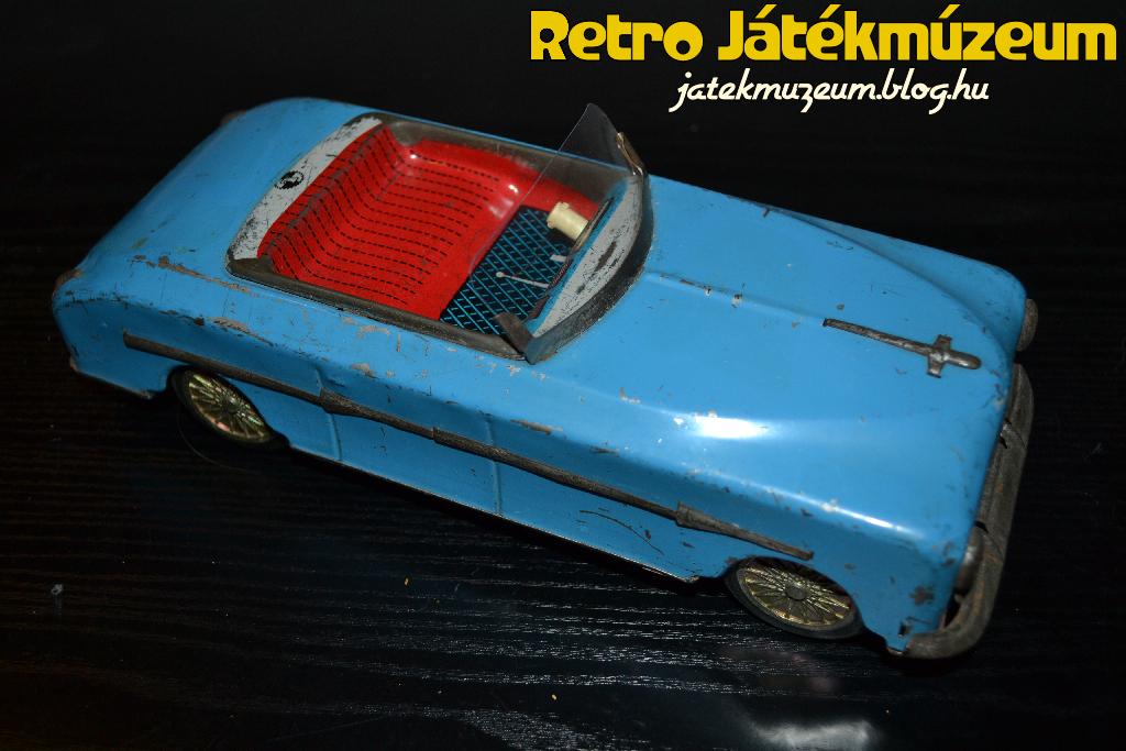 packardcabrio1.JPG