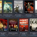 The Humble Telltale Bundle