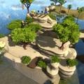 E3 2014 indie szemmel