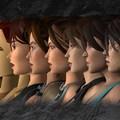 Tomb Raider a böngészőben