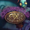 Ingyen Oddworld: Abe's Oddysee