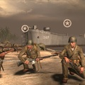 Ingyen Medal of Honor Pacific Assault