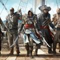 Ingyen Assassin's Creed IV: Black Flag!