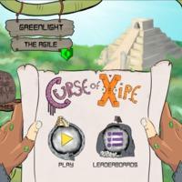 Curse of Xipe Béta