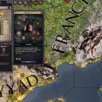 Ingyen Crusader Kings II