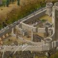 Ingyen Stronghold HD + A.D. 2044